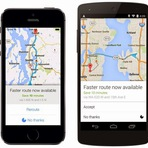 Portáteis - Google Waze: planeje rotas alternativas