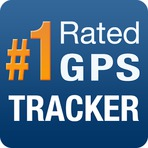 Downloads Legais - Dica de download: GPS Tracking (Andriod)