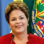 Internet - Dilma sanciona Marco Civil da Internet