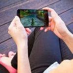 Portáteis - Google pode lançar smartphone Nexus de baixo custo