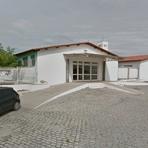 Vagas - Edital concurso Prefeitura de Morada Nova 2014 - Salários inscrição provas gabarito