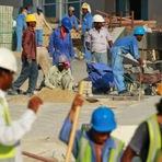 Internacional - Copa do Mundo 2022 Já Mata Mais de Mil no Qatar
