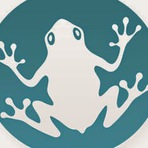 Downloads Legais - Frog Browser - Navegador para Android