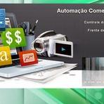 Software Multi-Lojas com gerenciamento completo