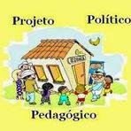Educação - Plano pedagógico, uma necessidade