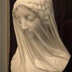 Arte & Cultura - Esculturas em Mármore!