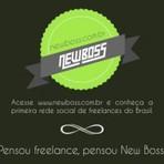 Vagas - JOVENS DESENVOLVEM REDE SOCIAL FOCADA NO MERCADO DE TRABALHO
