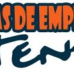 Vagas - Atento Vagas de Emprego - Contact Center, Envio de Currículo