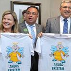 Eleições 2012 - Conexão Vargas-Padilha-Gleisi-Youssef pode derrubar duas das principais candidaturas do PT