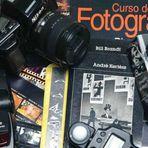 As vantagens do curso de fotografia online