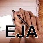 Educação - EJA e a arte de educar jovens e adultos