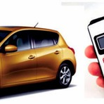 Utilidade Pública - Financiar um carro - quais os bancos onde é mais barato ou mais caro!