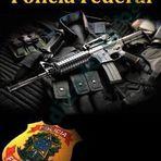 Apostilas para concurso de agente da polícia federal + VÍDEO AULAS