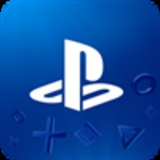 Downloads Legais - PlayStation App