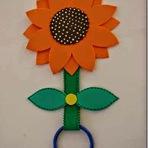 Hobbies - Lembrancinhas Criativas para o Dia das Mães!