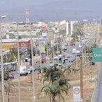 Vagas - Concurso Prefeitura de Valparaíso de Goiás 2014 - Edital inscrição provas gabarito salários