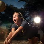 Vôlei - Voleibol: Um esporte em ascensão no Brasil, quais são seus benefícios?