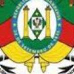 Concursos Públicos - Concurso MP RS - Ministério Público do Rio Grande do Sul - ASSISTENTE SOCIAL (Conhecimentos Básicos) - 2014