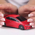Segurança - Dicas para contratar o melhor seguro para automóvei