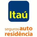 Segurança - Itaú - Seguro de Carros