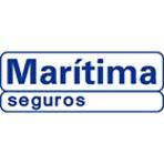 Segurança - Marítima - Seguro de Carros