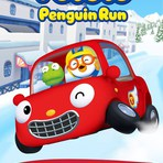 Downloads Legais - Pororo Penguin Run