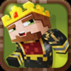 Downloads Legais - RunCraft – Thrones