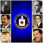 Internacional - 6 Políticos Que Não se Venderam aos EUA