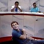 Fórmula 1 - Ayrton Senna : entrevista completa programa Roda Viva na TV Cultura
