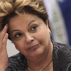 Eleições 2012 - Aumento do benefício do Bolsa Família é jogada populista de Dilma para comprar a reeleição