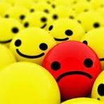 O Pessimismo é Um Câncer da Alma