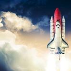 Espaço - 5 mentiras que nos contam sobre o espaço