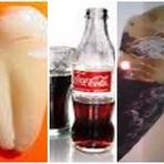 Internacional - Vazou Na Web Revelada a Fórmula da Coca Cola