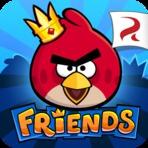 Portáteis - Angry Birds Amigos 1.4.2 para Android