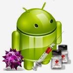 Segurança - Saiba como identificar Vírus no seu Aparelho Android