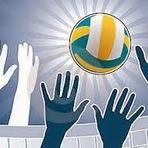 Vôlei - Voleibol: história, regras e curiosidades