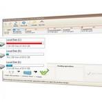 Downloads Legais -  IM-Magic Partition Resizer Pro Grátis Somente Hoje