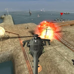 Downloads Legais - GUNSHIP BATTLE Helicopter 3D v1.0.1