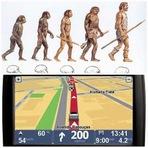 Internacional - Ser Humano Virou GPS - Governo Americano Obriga População a Colocar Chip no Corpo