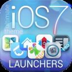 Portáteis - Transforme seu Android num iPhone com este aplicativo