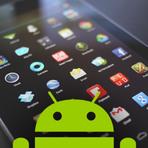 Portáteis - Aplicativos necessários para o Android
