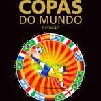 Enciclopédia das Copas do Mundo