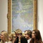 """Arte & Cultura - Vejam:""""Obras de Picasso rendem mais de R$ 190 milhões em leilão nos EUA"""""""