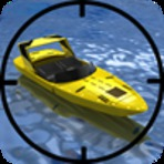 Downloads Legais - SpeedBoat Shooting