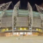 Imprensa internacional repercute as escolhas de Felipão para a Copa