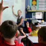 Educação - Brasil se distancia da média mundial em ranking de educação