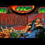 Downloads Legais - PC Game Blackthorne Grátis Na Batle.Net