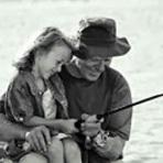 Dia do Avô - Definição de Avô