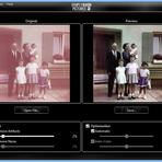 Downloads Legais - Simply Good Pictures 2 Grátis Por Tempo Limitado!