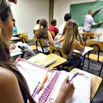 Educação - Brasil ocupa fim de ranking de educação